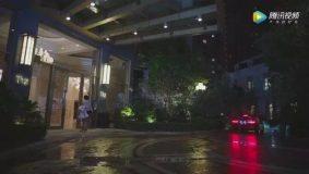罗子君、陈俊生、贺涵、唐晶住的房子究竟值多少钱?