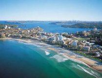 城市与海:让生活回归艺术美学