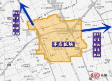 不要小看莘庄这个长期断供的地方 爆发后上海人吓一跳