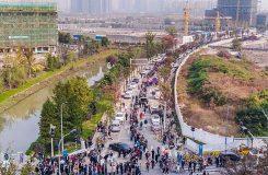人民房评:南京为何再现排队买房