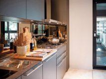 蔡依林疑准备购置新豪宅 看的房子266坪约9600万