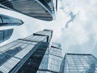 专家称今年是住房制度重大改革年 供给、保障、市场三路径推进