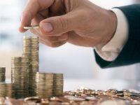 重磅|3月1日起,上海社会投资项目审批工作日从105个缩减到最多48个!