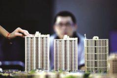 置业指南:买房选择楼栋更重要