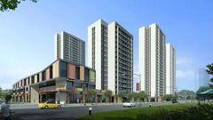 首个纯租赁住房要来了:全装修公寓1120套,只租不售