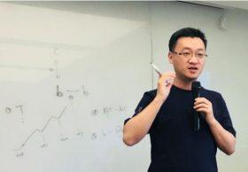专访贝壳找房CEO彭永东:将建立基础平台规则 打破行业合作藩篱
