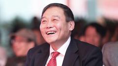 """上海大叔自己创业成了""""拖鞋大王"""",还做火了一份慈善事业"""