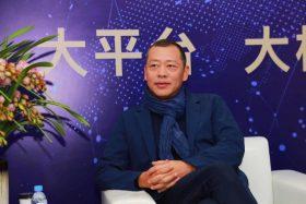 锦江国际跃居世界第二大酒店集团,新推平台能否创新酒店运营模式