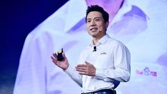 """《哈佛商业评论》""""全球十大AI领军人物""""出炉,唯一的中国入选者是他"""