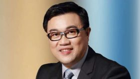 凯德罗臻毓:持续看好中国商业地产前景