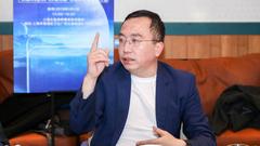 关于国产手机今年走向,荣耀总裁赵明讲了这些关键词……