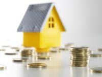 上半年8城卖地收入增速翻倍 14城成交面积下降