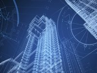 绿地控股半月内投资4家科创企业,未来智慧地产什么样?