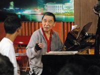 8场大师音乐会,第15届上音国际钢琴艺术节持续9天奏响非同凡响的旋律