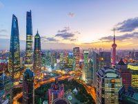"""中国""""获得电力""""时间全球排名第12,世界银行正在向其他经济体推广""""上海经验"""""""