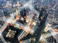 新冠肺炎疫情考验城市运转能力,2022年上海智慧城市建设要达到怎样的水平?
