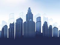 上海徐汇28幅地块整体出让,香港置地联合体310.5亿元竞得