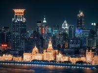 上海这个区危中求机,一个重要经济指标今年增长了7.5%