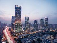"""社区温度、空间品质如何体现?上海这个社区推出""""福民指数"""""""