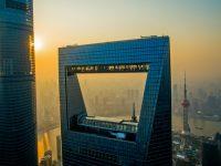 过去、现在和未来:上海需要具有全球影响力的金融科技生态圈