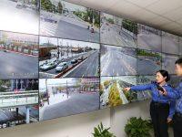 上海城管轻微违法违规免罚首单来了,12项免罚事项涉及房屋市场、文明施工等