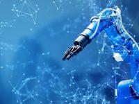 """""""上海智造""""再发力,上万台全新机器人将""""上岗"""",3年建设智能工厂100家"""
