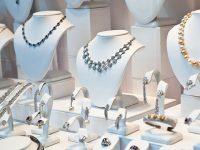 """法国独立珠宝品牌中国首店下月亮相上海,5个月""""速度""""进入中国市场离不开它"""