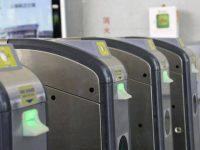 新上海交通卡正式上线服务,购买使用攻略来了