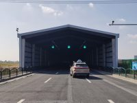 上海这个区域获批51.4公里自动驾驶开放测试道路,总里程已达118公里