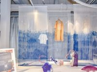 顾莹樱:浙大学霸女生创业界年少成名,如今要把中国服装设计师作品带向国际
