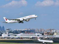 东航集团向四家企业引资310亿元,下一步打算是什么