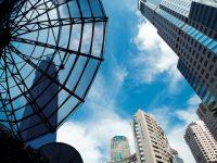 上海互联网年营收达2890亿元,占全国1/4,三家市值前十企业都在这个区