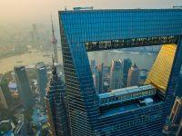 5年时间,上海国际金融中心排名从第21跃升到第三,背后是……