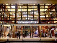 新天地南里全新升级,108大品牌集结,会成为上海首店浓度最高区域吗?