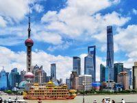 """上海这条人人都知道的高架环线,要变成""""黄金通道""""了,沿线开发投资超6千亿"""