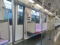 国内首座位于自贸区的地铁站,就在上海这条今年底建成的线路里