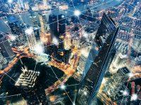 上海各区智慧城市建设哪家强?这份报告传递出不少信息(附图解)