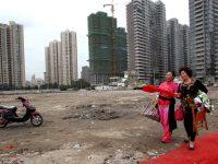"""上海旧改超额完成""""十三五""""目标,今年征收量相较去年继续大幅增长"""