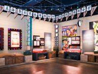 宝山区十大文博场馆今举办迎新展,你最想看哪一个?