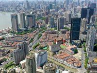 上海旧改新模式下首幅地块挂牌出让,今年旧改靠什么完成70万平方米目标?