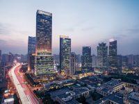 哪里实施旧房成套改造,哪里新建商业配套,上海这个区排定今年24个新项目