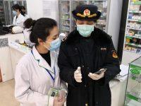 """和""""邻居""""间隔不到300米就不能开店?上海审批改革敢对过时的良策动刀"""