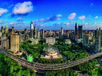 家住外滩边,面积却只有8.8平米!上海这个城区将全面完成二级以下旧里改造