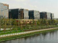 """虹桥国际开放枢纽《总体方案》详解来了,有""""三个一批""""共102项措施"""