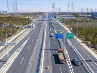 上海五个新城轨道交通如何进一步发展?权威方案来了