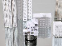 """上海正在制订集中式租赁房基本运营管理规范,为长租企业提供""""解渴""""政策"""