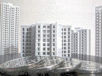 """上海徐汇又一宿舍型租赁房源将入市,在市中心""""好住不贵""""难题怎么解"""